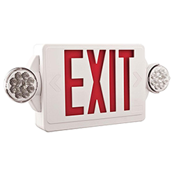 fire-exit-light-home-page