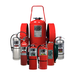 fire-extinguishers-home-page