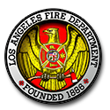 The Regulation 4 program of the City of Los Angeles was implementing to make sure that all Fire Protection systems and equipment are operation in a uniform manner.